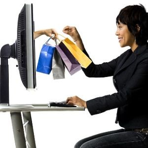 online-shopping-best-way-to-shop
