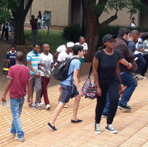 students-in-campus